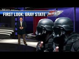 Resultado de imagem para gray state