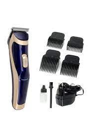 SHAVER Saç Sakal Vücut Turbo Tıraş Makinesi T Bıçak Profesyonel Traş  Makinesi Gm-6005 Fiyatı, Yorumları - TRENDYOL