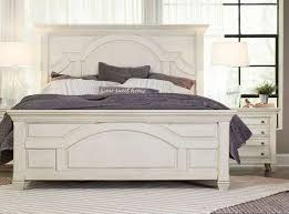 timeless bedroom furniture. the hancock park collectionu0027s eclectic and charming vibe is sure to be cherished by your family timeless bedroom furniture