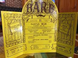 bar b barn takeout delivery 29