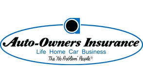 home auto insurance companies top home and auto insurance companies in canada