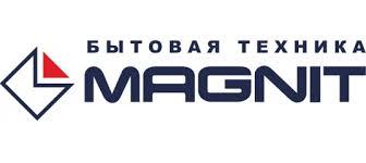 <b>Magnit</b>