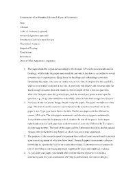 examples of good graduate school essays mary cassatt research dissertation acknowledgements examples diamond geo engineering services