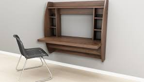 home office unit. bedroom small computer desk with storage home office unit wood