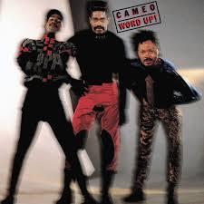 Cameo band gay rumor