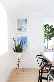 518 Best Rad Pads images in 2019 | Decorating living rooms, Future ...