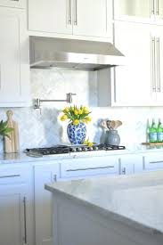herringbone backsplash tiles a kitchen transformation a design decision  gone wrong marble white herringbone 3 backsplash