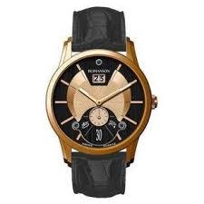 Наручные <b>часы</b> - купить в Усть-Кут, цена, скидки, отзывы ...