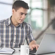 buy essay cheap  buy essay online cheap jetstar digital marketing report buy essay online cheap jetstar digital marketing report