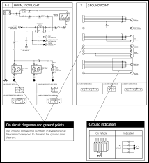 2001 chevy malibu radio wiring harness diagram wiring diagram 2010 Chevy Malibu Radio Wiring Harness 2017 chevy malibu wiring diagram chevrolet electrical 2010 chevy malibu stereo wiring harness