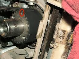 vz wiring diagram wirdig 1998 gmc truck wiring diagram likewise toyota 4runner 3 4 engine swap