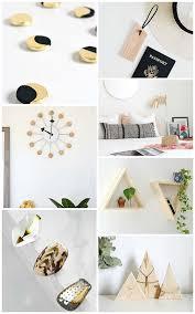 7 Simple DIYs to Try