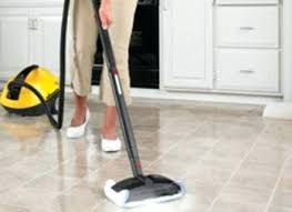 best rated home tile grout and floor scrubber best mop for garage best cars reviews