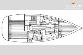 beneteau oceanis 321 sailing yacht for de valk yacht broker beneteau oceanis 321