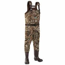 Itasca Marsh King Waders Size Chart This Might Be Better Than The Boots Hiking And Outdoor
