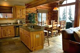 log cabin kitchen ideas log cabin kitchen ideas cabin kitchen ideas kitchen idea unique beautiful small cabin kitchen ideas taste