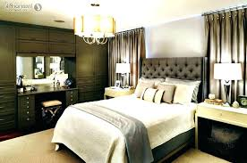 beautiful modern master bedrooms. Modern Master Bedroom Paint Ideas Contemporary Beautiful Colors Winning Bedrooms A