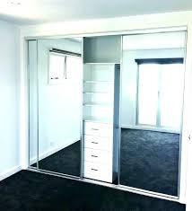 closet mirror sliding doors closet mirror sliding doors closet doors mirror image of mirror closet doors