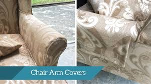 excellent astonishing chair arm covers chair arm covers
