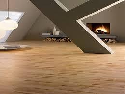 engineered hardwood flooring engineered hardwood flooring lowes