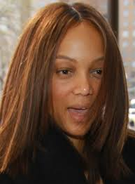 tyra banks looks tired sans makeup