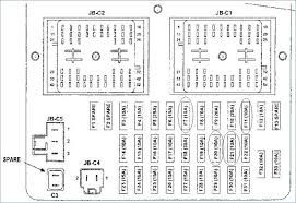 2007 grand cherokee fuse box diagram jeep wrangler interior location jeep liberty fuse box diagram 2003 medium size of 2007 jeep cherokee fuse box diagram liberty location grand where is the air