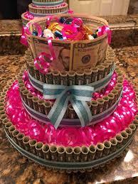 Birthday Presents For 12 Year Old Boy Techgozarcom