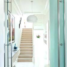 modern hallway lighting. Lighting For Hallways Modern Hallway Design Ideas And  Stairs Amazing . E