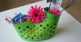 national teachers day gift basket