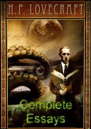 "the complete essays of h p lovecraft"" by h p lovecraft bookmate the complete essays of h p lovecraft h p lovecraft"