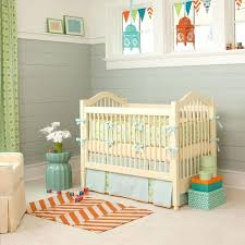 best images on babies rooms baby home decorators collection blinds