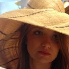 Cassandra Heath (cassandraheath) - Profile | Pinterest