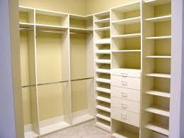 building closet shelves building closet shelves bedroom diy closet shelves mdf