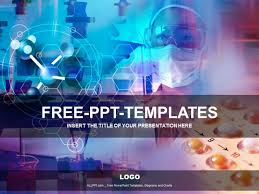 Ppt Free Theme Medical Prescriptions Ppt Design Free Powerpoint Templates Medical