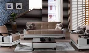 living room sets with sleeper sofa. living room set with sleeper sofa   tehranmix decoration sets n
