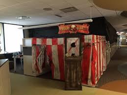 halloween office decoration. Interesting Halloween Office Halloween Decorating Themes With Ideas  Dreams Spirit And Decoration C