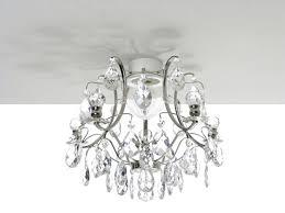 bathroom chandeliers uk bathroom chandeliers uk laptoptablets