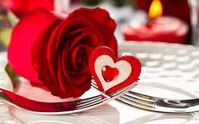 Image Of Love Rose HD Desktop Wallpaper ...