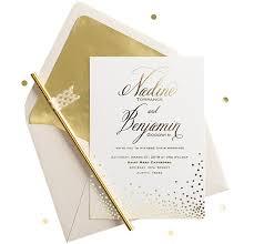 wedding invitation information & inspiration paper source Wedding Personal Invitation artfully designed wedding invitations personal wedding invitation messages