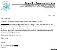 i wish all principals could be like this topical teaching i wish all principals could be like this