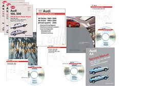 audi technical and owner information bentley publishers repair 2001 Audi A4 Electrical Diagram at Bentley Audi A4 B8 Wiring Diagram