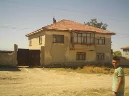 Konya Tuzlukçu Gürsu Kazakköy Kula
