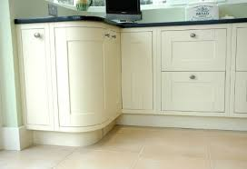 fitted kitchens cream. Exellent Cream Another Happy Customer Check Out The Images Below And Fitted Kitchens Cream N