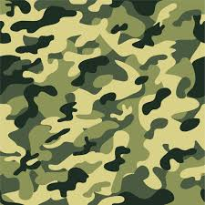 Camouflage Pattern Delectable Different Camouflage Pattern Design Vector Set Free Vector In