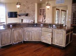can you paint wood cabinets kitchen cupboard doors painting solid my 805 604 flexible then