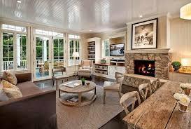 Design Ideas Dining Room Unique Inspiration