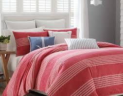 Small Picture Home Decor for Bed Bath Nautica