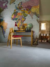 furniture design websites 60 interior. Brintons-Interior-Design-Trends-2018 Furniture Design Websites 60 Interior