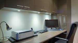 home office fitout. Award Winning Joinery Fyshwick, Kitchen Bungendore Home Office Fitout C