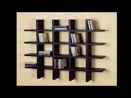 wall shelf wall shelf unit with hooks